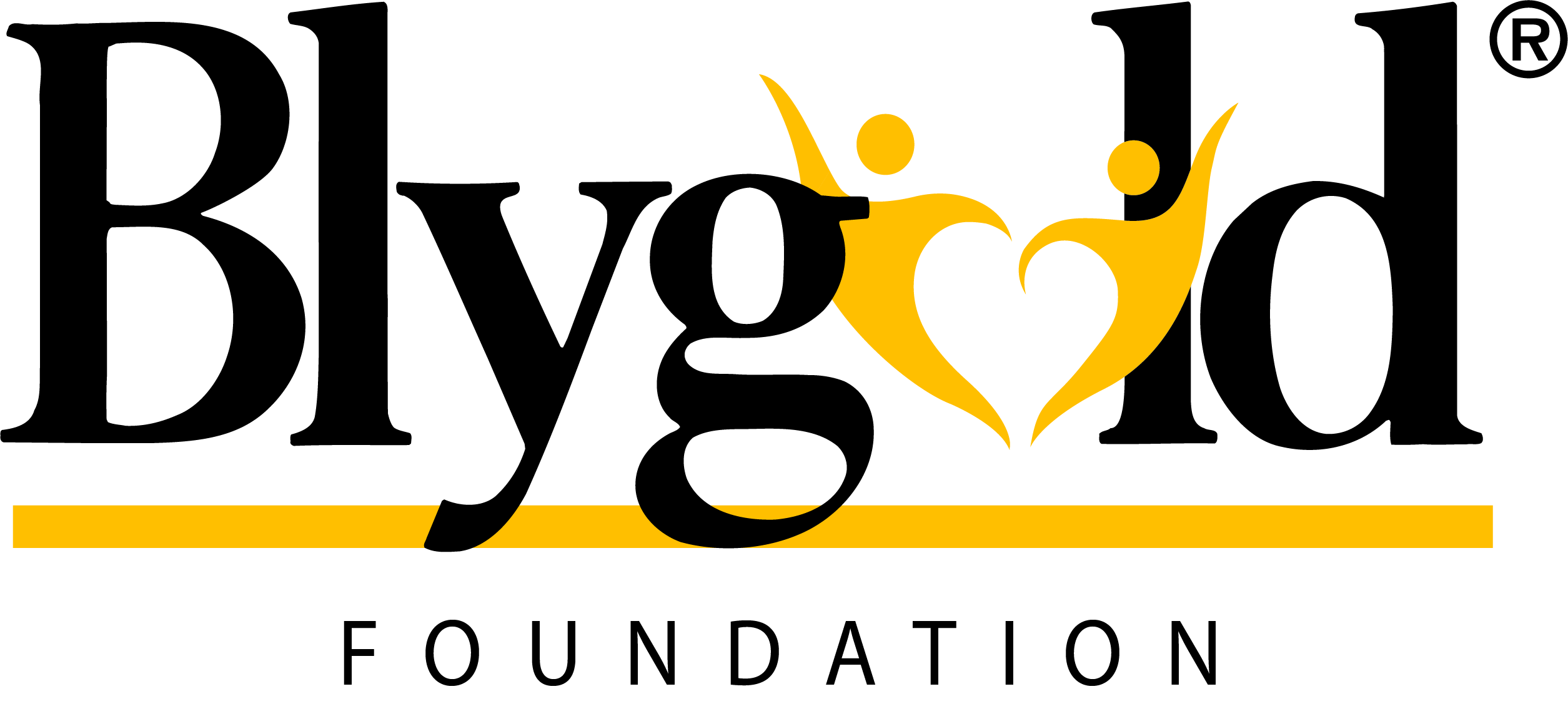 Blygold Foundation