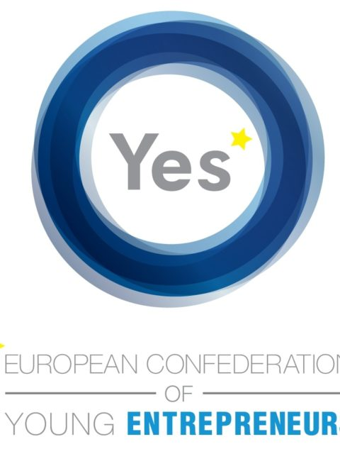 Yes for Europe